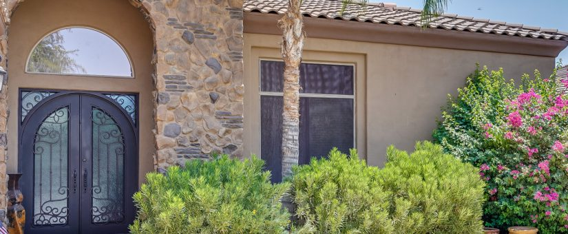 iron-doors-arizona-pecan-15-825x340